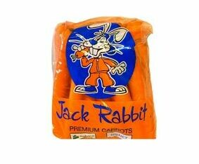 1kg Carrot