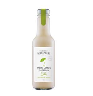 Beerenberg Tahini Lemon Dressing 300ml