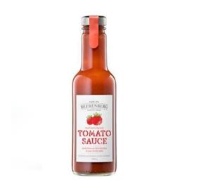 Beerenberg Tomato Sauce 300g