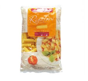 Bi Aglut Gluten Free Rigatoni 500g