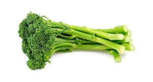 Broccolini Baby Broccoli