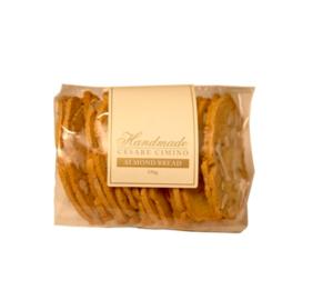 Cesare Cimino Almond Bread 150g