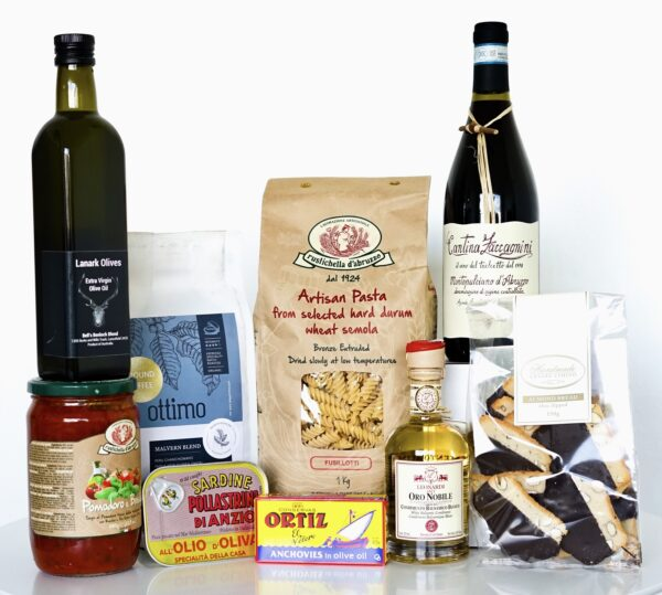 Italian Hamper Box 1 (1)