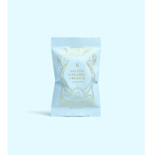 Loco Love Single Salted Caramel Crunch