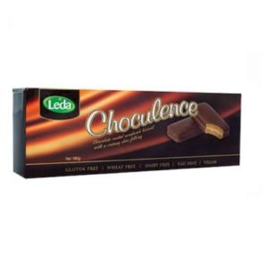 Leda Choculence 180g