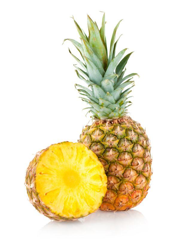 13014034 Pineapple