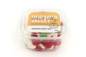 Premium Party Mix