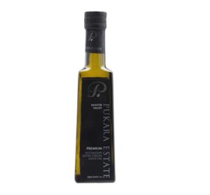 Pukara Estate Premium Extra Virgin Olive Oil 250ml