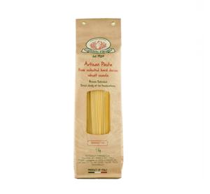 Rustichella D'abruzzo Spaghettini 1kg