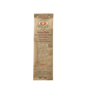 Rustichella Orzo Grain Shaped Pasta 1kg