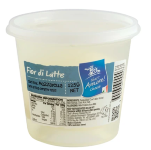 That's Amore Cheese Fior Di Latte 125g