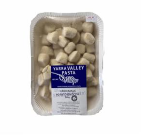Yarra Valley Pasta Hand Made Potato Gnocchi 500g