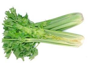 Half Celery 1