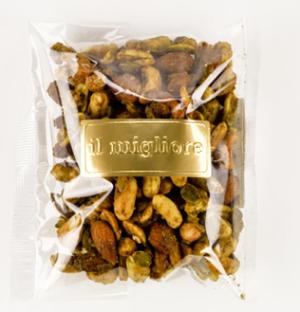 Il Migliore Moroccan Spiced Nuts 200g